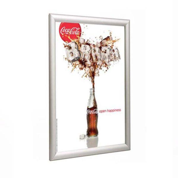 A3 Aluminium Clip Frame